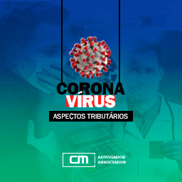 thumbnail-coronavirus-aspectos-tributarios