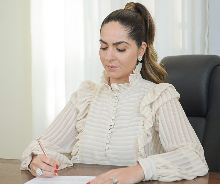 Ana Paula Cameli