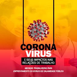 thumbnail-coronavirus