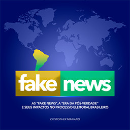 thumbnail-fake-news