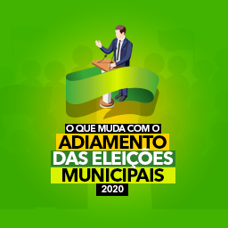 thumbnail-o-que-muda-com-adiamento-das-eleicoes-municipais-2020-250x250