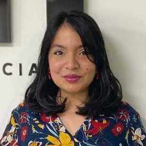 Heloíse Araújo da Silva